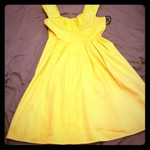 CK dress